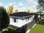 Casa de vanzare, Iași (judet), Strada Pădurii - Foto 2