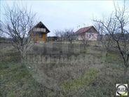 Teren de Vanzare, Cluj (judet), Cluj-Napoca - Foto 13