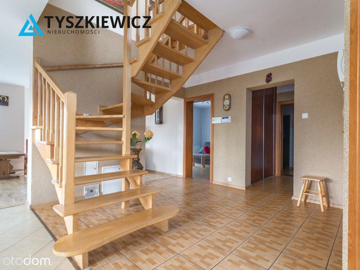 Dom na sprzedaż, Zła Wieś, gdański, pomorskie - Foto 7