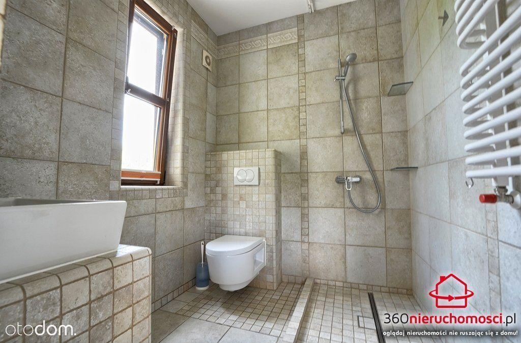 Dom na sprzedaż, Pierkunowo, giżycki, warmińsko-mazurskie - Foto 5