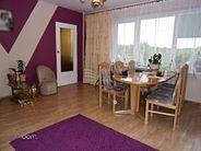 Mieszkanie na sprzedaż, Leszno Górne, żagański, lubuskie - Foto 9