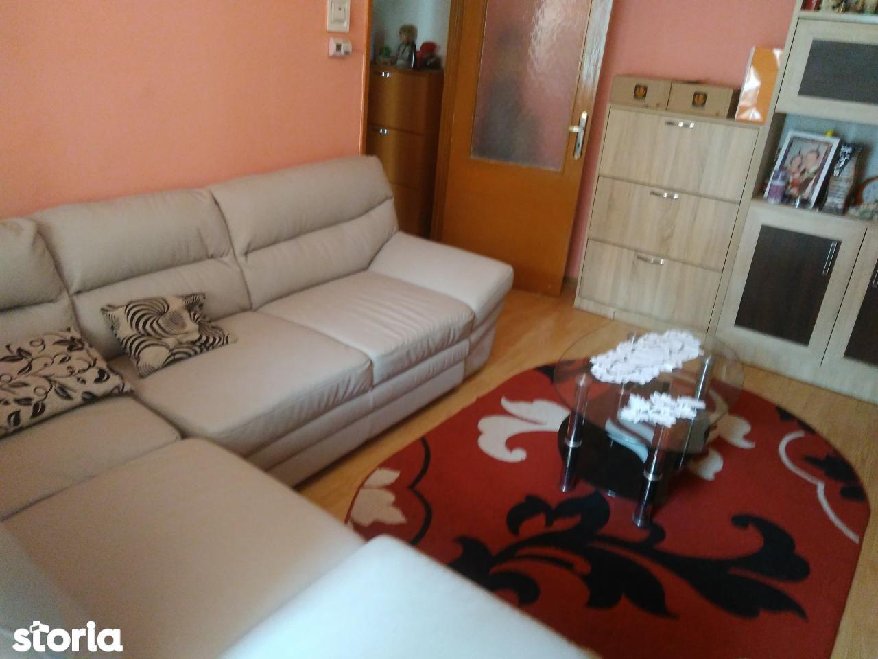 Apartament de vanzare, Bacău (judet), Miorița - Foto 4