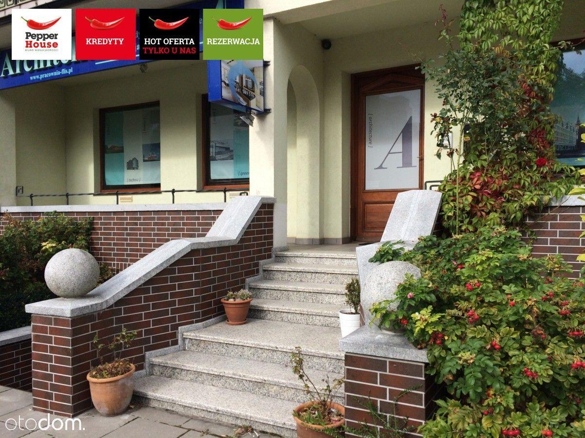 Lokal użytkowy na sprzedaż, Słupsk, pomorskie - Foto 3