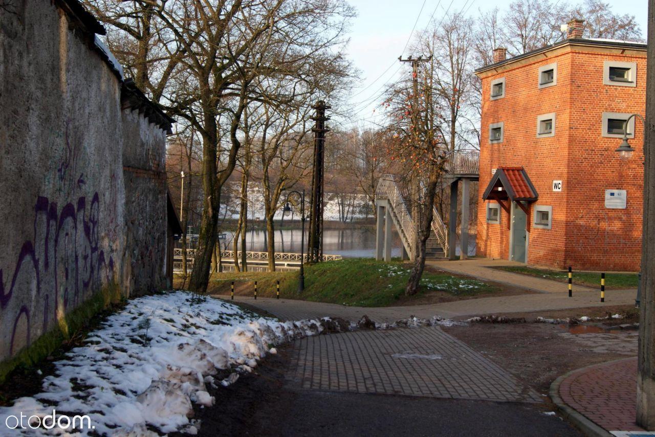 Mieszkanie na sprzedaż, Ryn, giżycki, warmińsko-mazurskie - Foto 9