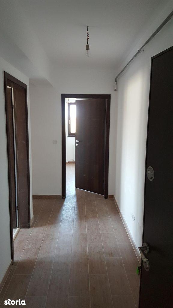 Apartament de vanzare, Iasi, Valea Adanca - Foto 4