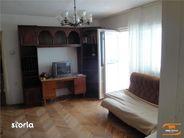 Apartament de vanzare, Timiș (judet), Strada Pepinierei - Foto 3