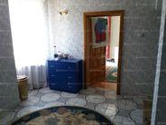 Casa de vanzare, Pitesti, Arges, Banat - Foto 10