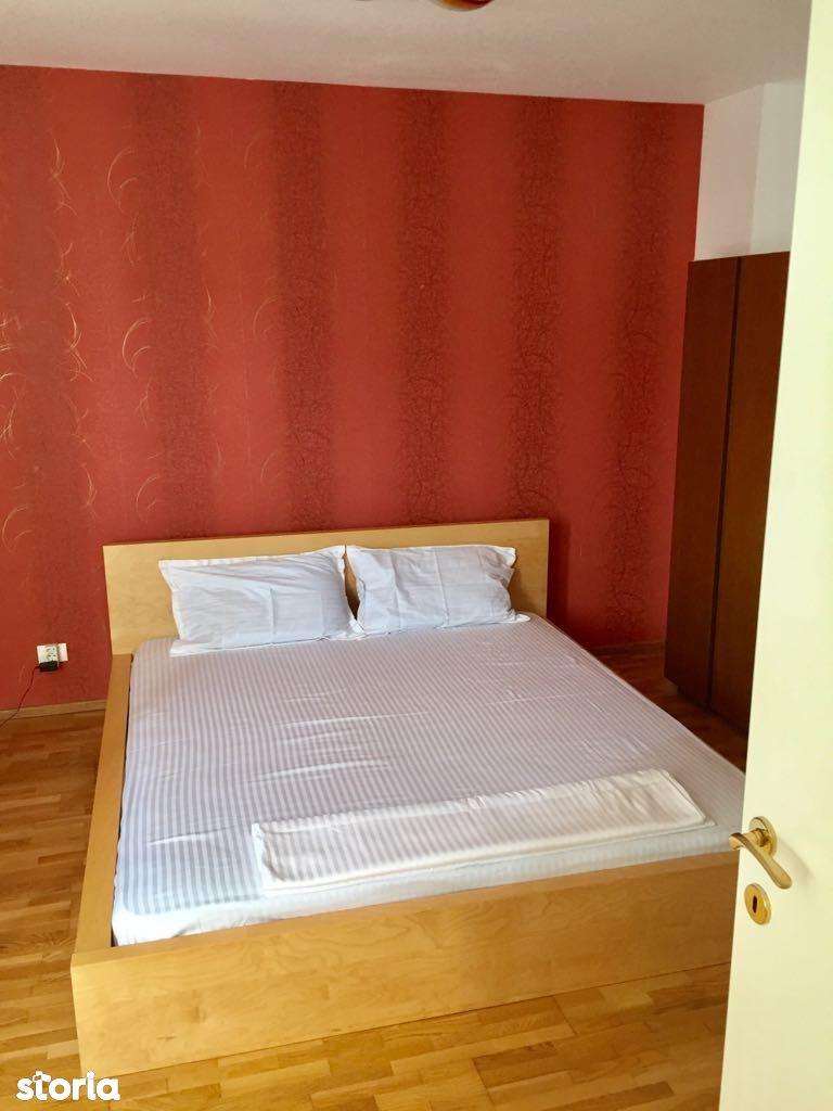 Apartament de inchiriat, Constanța (judet), Aleea Pietonală - Foto 10