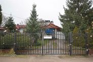 Dom na wynajem, Rumia, wejherowski, pomorskie - Foto 15