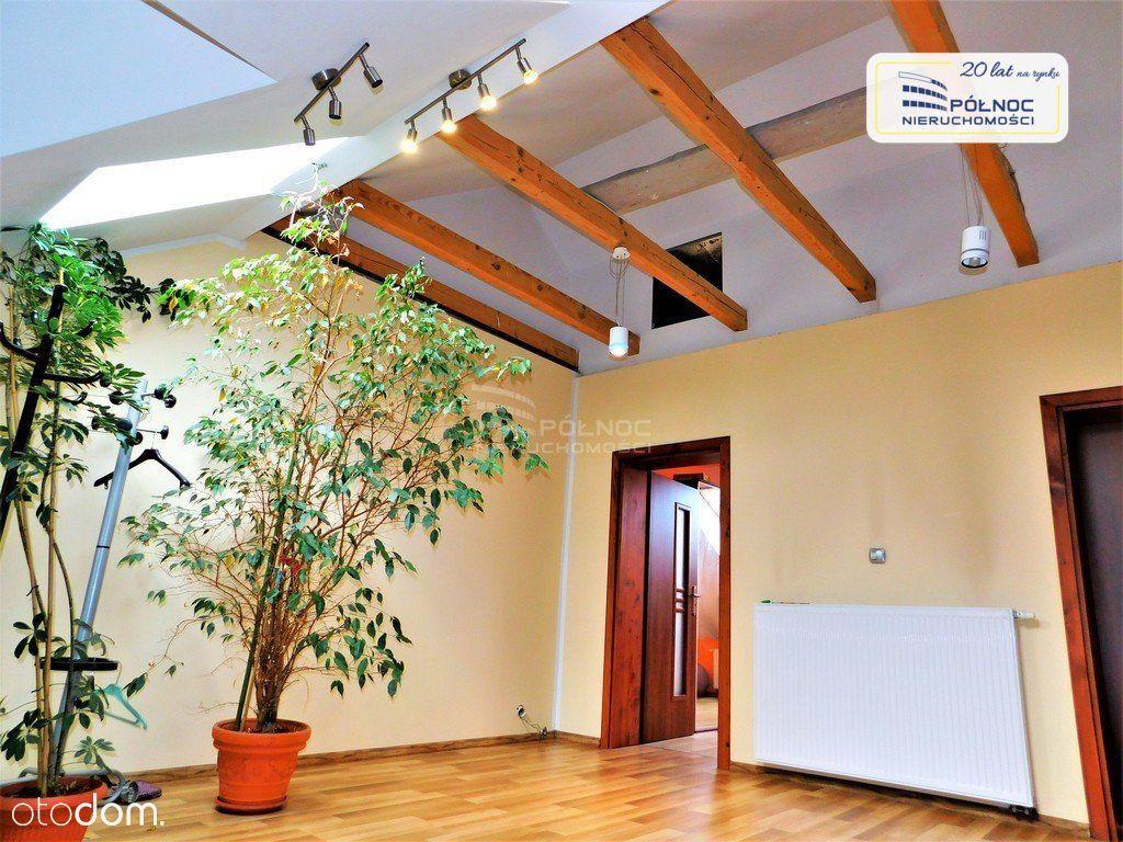 Dom na sprzedaż, Pyskowice, gliwicki, śląskie - Foto 11