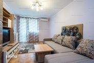 Apartament de inchiriat, București (judet), Aleea Lunca Bradului - Foto 3