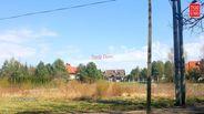 Działka na sprzedaż, Warszawa, Aleksandrów - Foto 9