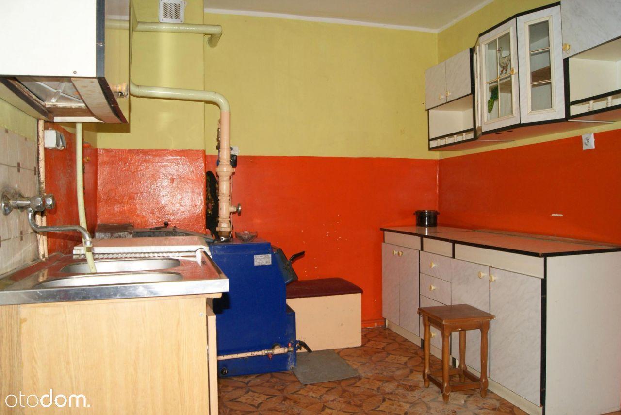 Mieszkanie na sprzedaż, Ryn, giżycki, warmińsko-mazurskie - Foto 12