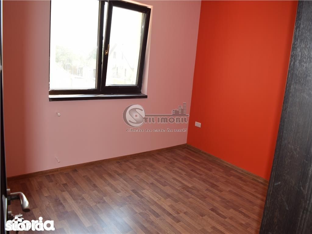 Apartament de vanzare, Iași (judet), Strada Insula Verde - Foto 1