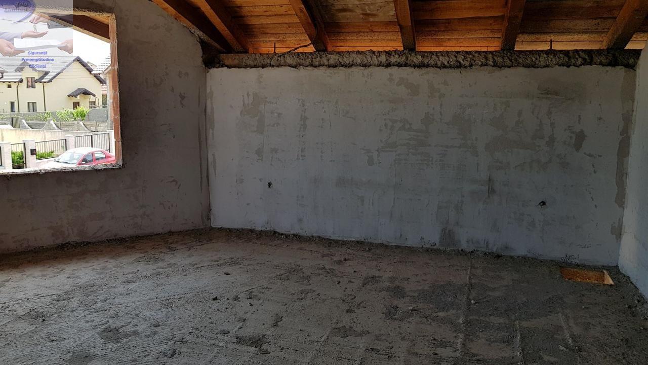 Casa de vanzare, Bihor (judet), Sântandrei - Foto 20
