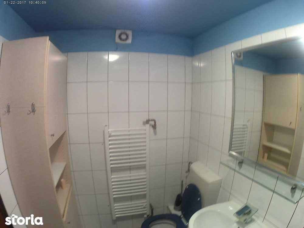 Apartament de vanzare, București (judet), Plumbuita - Foto 2
