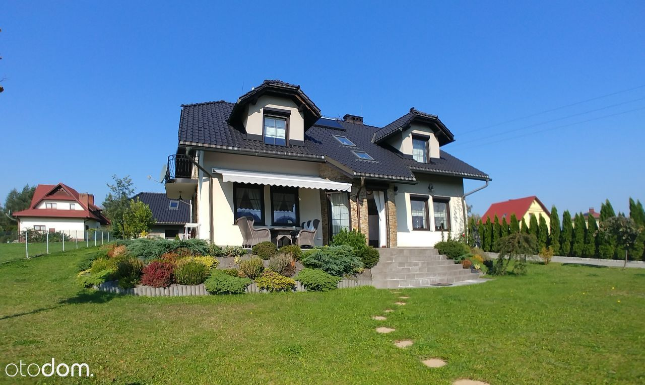 Dom na sprzedaż, Żywiec, żywiecki, śląskie - Foto 1