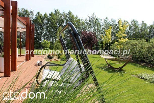 Dom na sprzedaż, Żołędowo, bydgoski, kujawsko-pomorskie - Foto 3