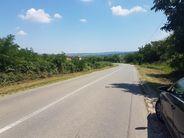 Teren de Vanzare, Bihor (judet), Paleu - Foto 4