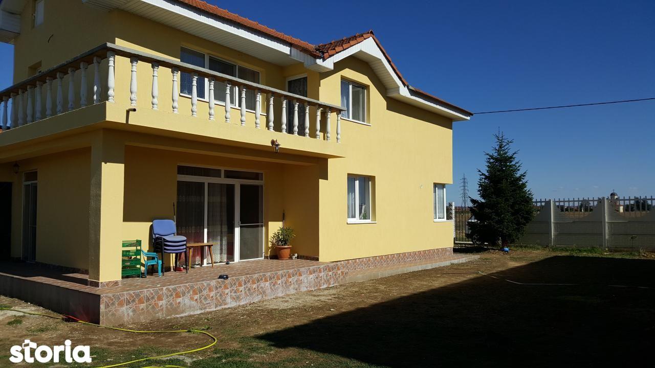 Casa de vanzare, Bihor (judet), Strada Bisericii Quarter - Foto 7