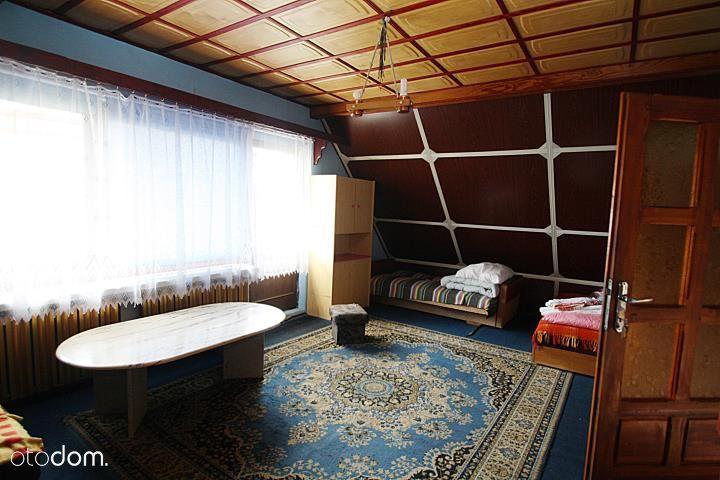 Dom na wynajem, Opole, opolskie - Foto 1