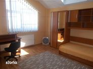 Apartament de vanzare, Cluj (judet), Strada Erkel Ferenc - Foto 8