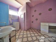 Dom na sprzedaż, Gościno, kołobrzeski, zachodniopomorskie - Foto 16