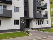 Apartament de inchiriat, Bihor (judet), Salca - Foto 2