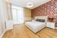 Apartament de inchiriat, București (judet), Strada Avionului - Foto 16