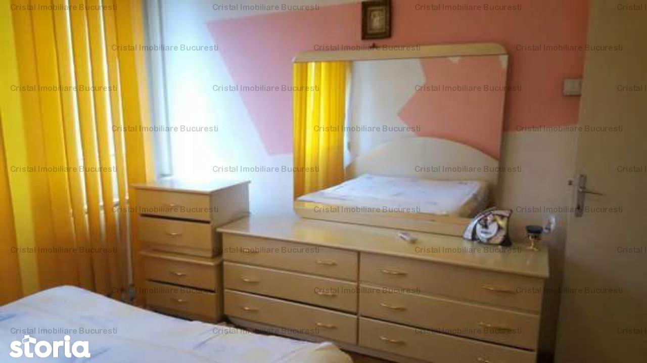 Apartament de vanzare, București (judet), Șoseaua Viilor - Foto 1