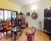 Casa de vanzare, Brașov (judet), Strada Castelului - Foto 7