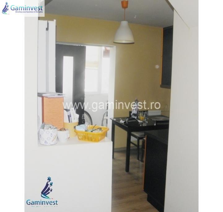 Apartament de vanzare, Bihor (judet), Nufărul - Foto 11