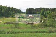 Dom na sprzedaż, Tumiany, olsztyński, warmińsko-mazurskie - Foto 4