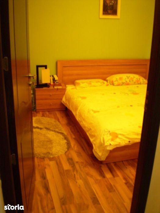 Apartament de inchiriat, București (judet), Colentina - Foto 3