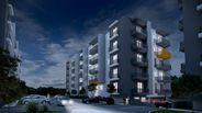 Apartament de vanzare, Bucuresti, Sectorul 3, Titan - Foto 8