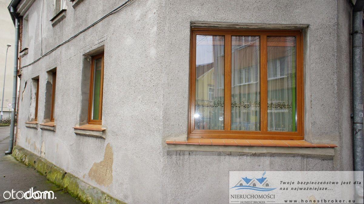 Mieszkanie na sprzedaż, Międzychód, międzychodzki, wielkopolskie - Foto 11