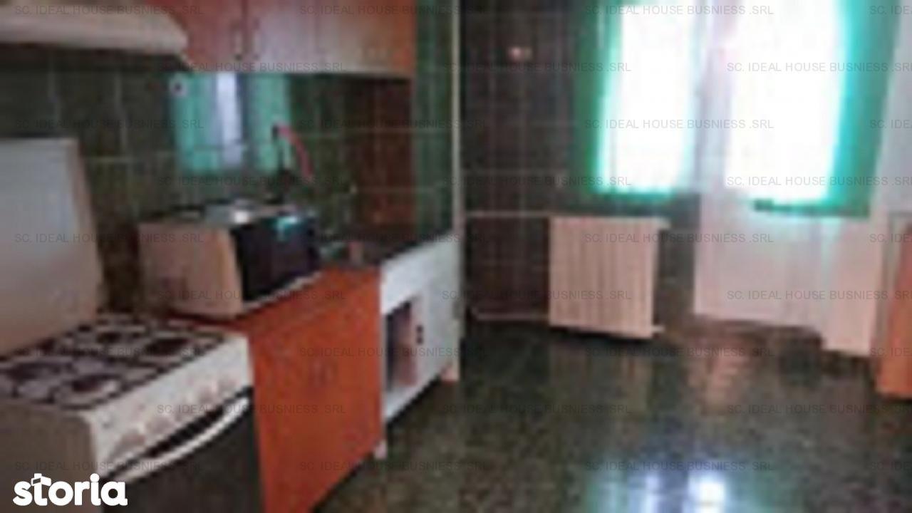 Apartament de vanzare, București (judet), Aleea Izvorul Crișului - Foto 1
