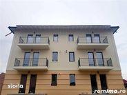 Apartament de vanzare, Timiș (judet), Giroc - Foto 4