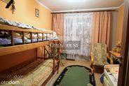 Mieszkanie na sprzedaż, Głogów, głogowski, dolnośląskie - Foto 2