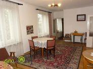 Mieszkanie na sprzedaż, Świdnik, świdnicki, lubelskie - Foto 10
