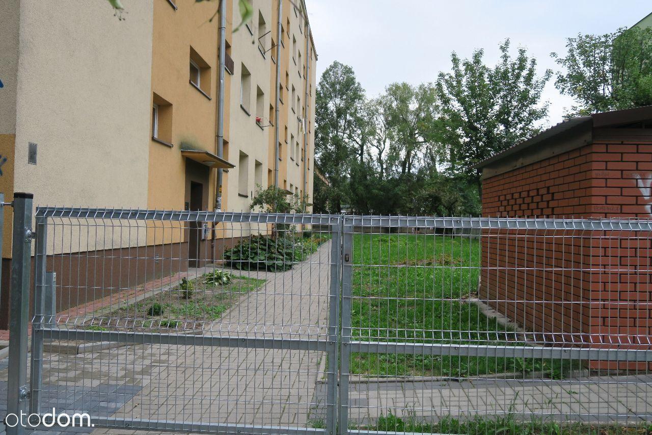 Mieszkanie na sprzedaż, Kielce, Czarnów - Foto 11