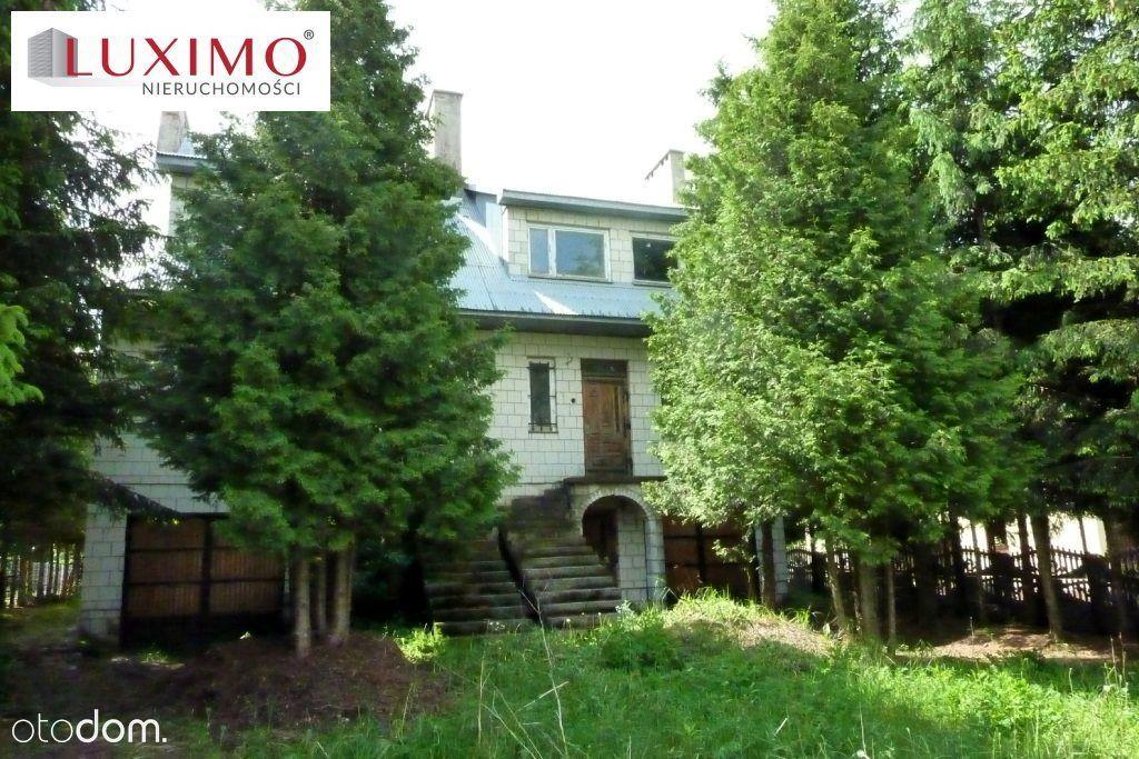 Dom na sprzedaż, Kielce, Dyminy-Wieś - Foto 1