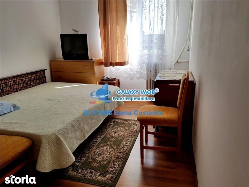 Apartament de inchiriat, București (judet), Bulevardul 1 Mai - Foto 3