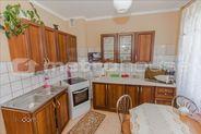Mieszkanie na sprzedaż, Borne Sulinowo, szczecinecki, zachodniopomorskie - Foto 5