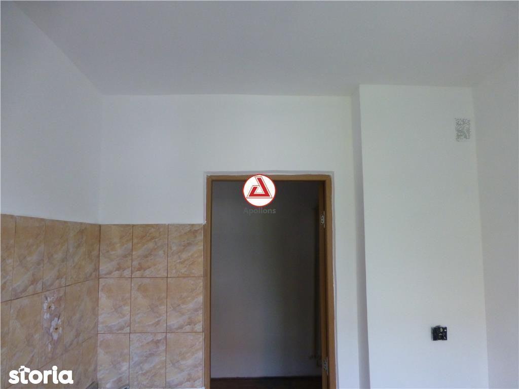 Apartament de vanzare, Bacău (judet), Strada Energiei - Foto 2