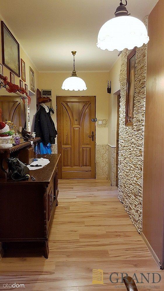 Mieszkanie na sprzedaż, Stargard, stargardzki, zachodniopomorskie - Foto 12