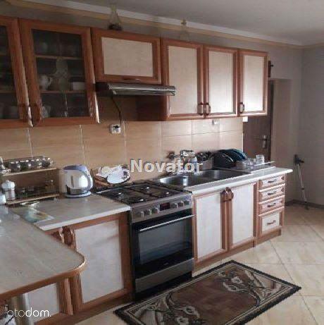 Dom na sprzedaż, Mąkowarsko, bydgoski, kujawsko-pomorskie - Foto 1