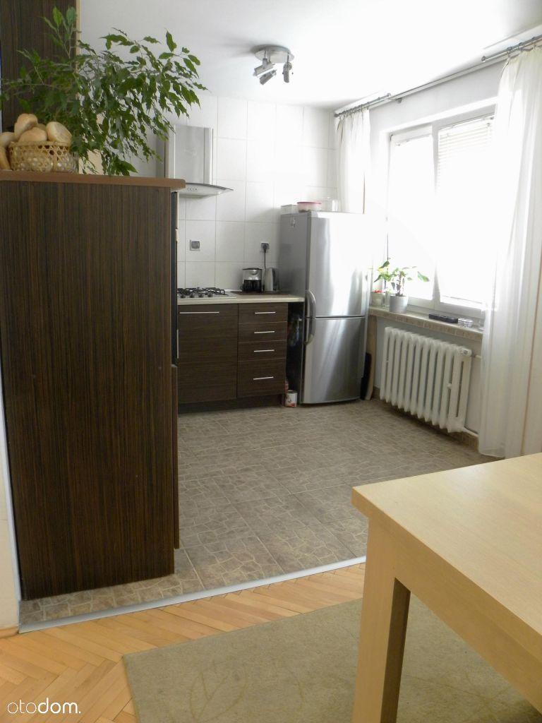 Mieszkanie na sprzedaż, Lublin, Wrotków - Foto 7