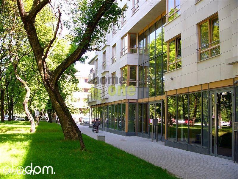 Mieszkanie na wynajem, Warszawa, Dolny Mokotów - Foto 6