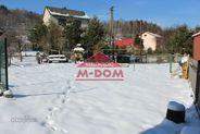 Dom na sprzedaż, Koszarawa, żywiecki, śląskie - Foto 3